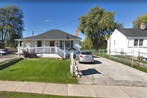 Residential property for sale at 836 Upper Wentworth St Hamilton Ontario - MLS: H4049884