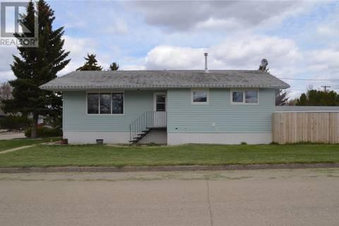 House for sale at 8361 Howard Ave Gull Lake Saskatchewan - MLS: SK771138