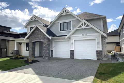 8363 Mctaggart Street, Mission | Image 2