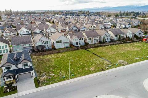 Residential property for sale at 8365 209b St Langley British Columbia - MLS: R2438338
