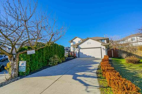 House for sale at 8367 Melburn Ct Mission British Columbia - MLS: R2421468