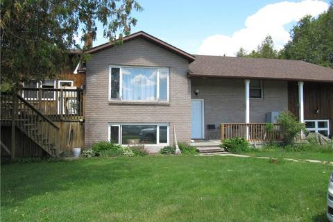 House for sale at 8369 15 Hy Beckwith Ontario - MLS: 1157268