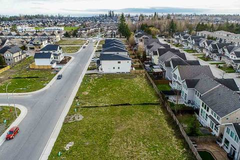 Home for sale at 8369 209b St Langley British Columbia - MLS: R2439702