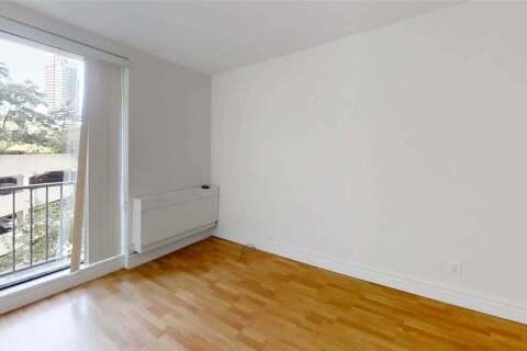 Apartment for rent at 33 Harbour Sq Unit 837 Toronto Ontario - MLS: C4859032