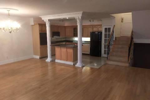 Apartment for rent at 33 Harbour Sq Unit 837 Toronto Ontario - MLS: C4521377