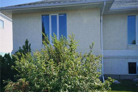 Townhouse for sale at 837 Red Crow Blvd W Lethbridge Alberta - MLS: LD0174991