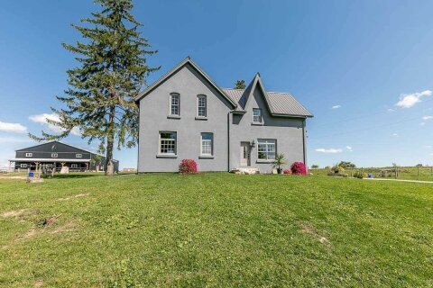 Home for sale at 837147 4th Line Mulmur Ontario - MLS: X4929420