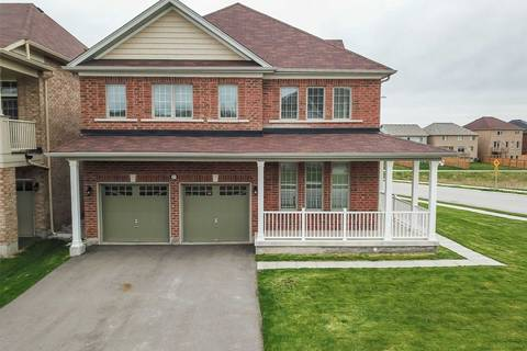 House for sale at 8373 Sweet Chestnut Dr Niagara Falls Ontario - MLS: X4543628