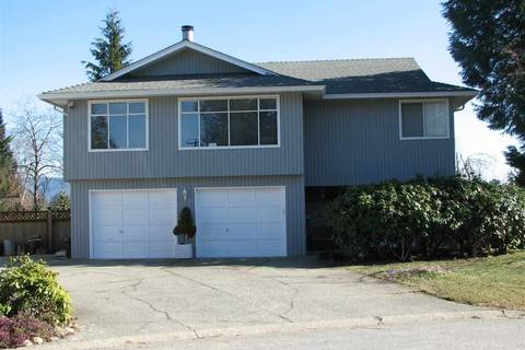 House for sale at 8378 Aster Te Mission British Columbia - MLS: R2349845