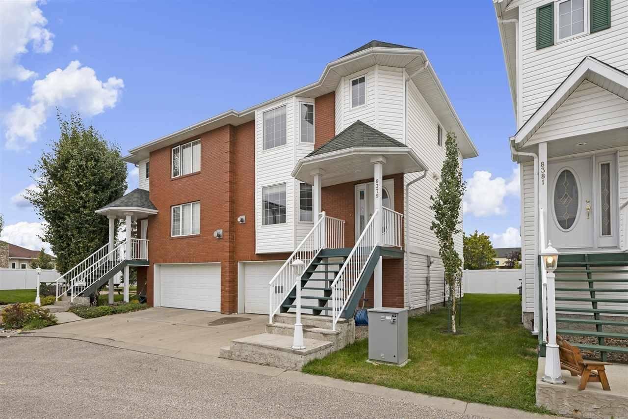 8379 160 Avenue Nw, Edmonton | Image 2
