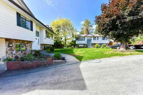 8379 Greenhill Place, Delta | Image 2