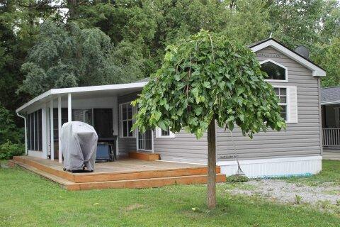 Residential property for sale at 225 Platten Blvd Unit 838 Scugog Ontario - MLS: E5003021