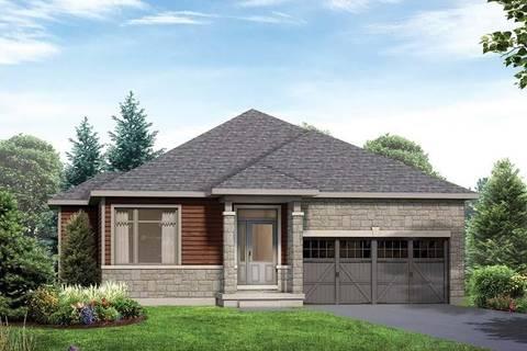 House for sale at 838 Artemis Circ Ottawa Ontario - MLS: 1130186