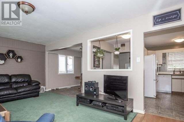 838 Caroline Street , Kamloops | Image 1