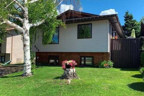 House for sale at 838 Fonyo Rd Prince Albert Saskatchewan - MLS: SK817105