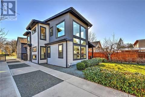 House for sale at 838 Old Esquimalt Rd Victoria British Columbia - MLS: 407166