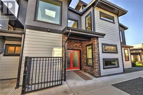 House for sale at 838 Old Esquimalt Rd Victoria British Columbia - MLS: 412584