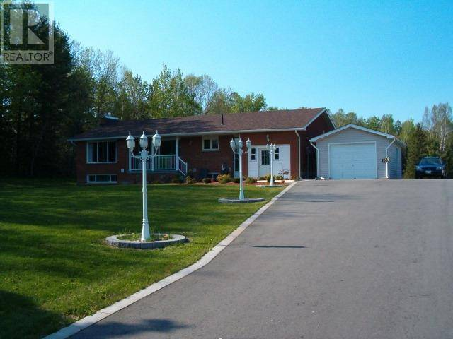 Townhouse for sale at 838 Third Lin  Sault Ste. Marie Ontario - MLS: SM127795