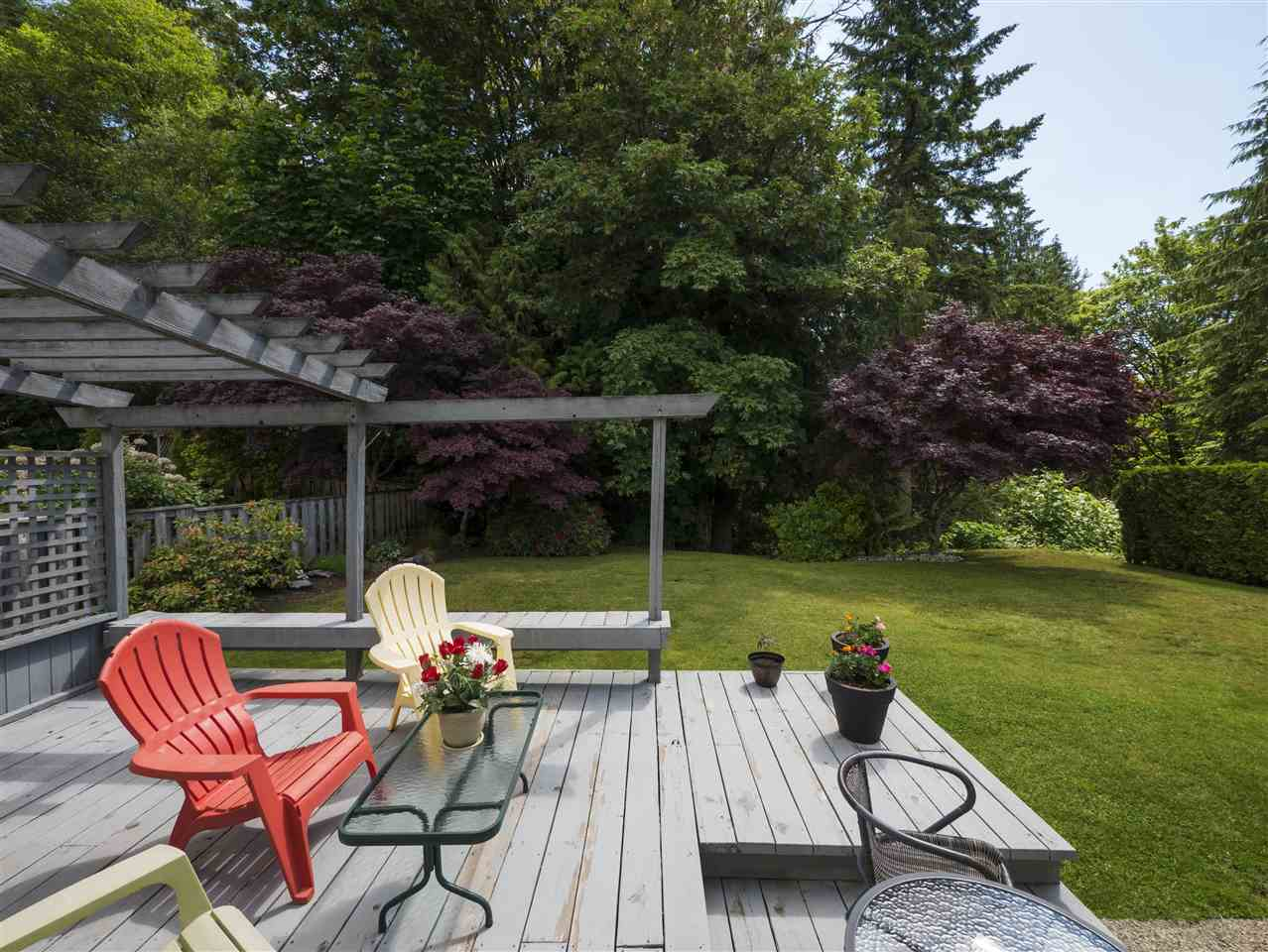 For Sale: 838 Tralee Place, Gibsons, BC | 3 Bed, 3 Bath House for $699,900. See 20 photos!