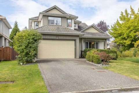 House for sale at 8381 167a St Surrey British Columbia - MLS: R2508409