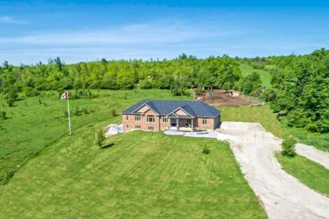 House for sale at 838722 4th Line Mulmur Ontario - MLS: X4676234