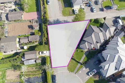 Home for sale at 8388 133 St Surrey British Columbia - MLS: R2382529