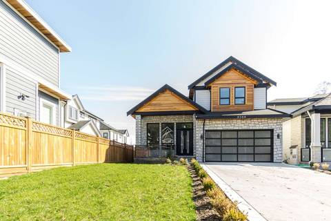 House for sale at 8388 166a St Surrey British Columbia - MLS: R2350923