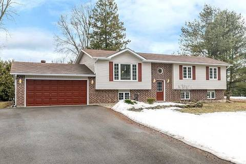 House for sale at 8389 6th Line  Essa Ontario - MLS: N4725312