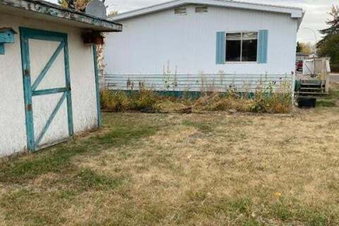 House for sale at 839 Briarwood Rd Strathmore Alberta - MLS: A1040838