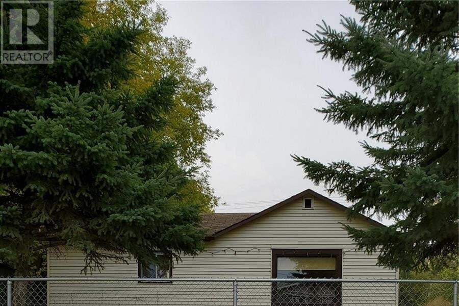House for sale at 839 17th St W Prince Albert Saskatchewan - MLS: SK827411