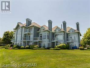 Apartment for rent at 839 Suncrest Circ Collingwood Ontario - MLS: 217673