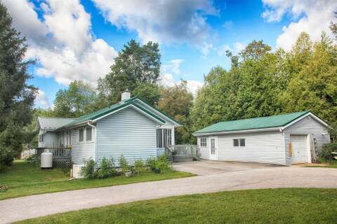 House for sale at 8396 8th Line Essa Ontario - MLS: N4900014