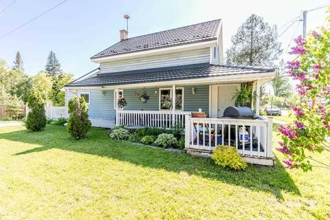 House for sale at 8397 Main St Adjala-tosorontio Ontario - MLS: N4478650
