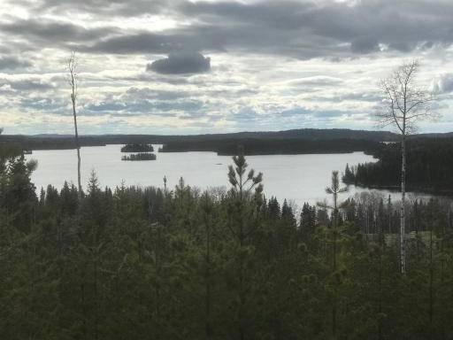 Home for sale at 8397 North Rd Unit 1 Bridge Lake British Columbia - MLS: R2379592