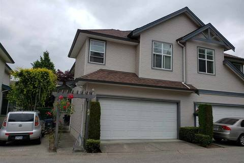 Townhouse for sale at 14468 73a Ave Unit 84 Surrey British Columbia - MLS: R2376321
