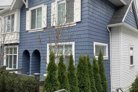 Townhouse for sale at 15268 28 Ave Unit 84 Surrey British Columbia - MLS: R2403742
