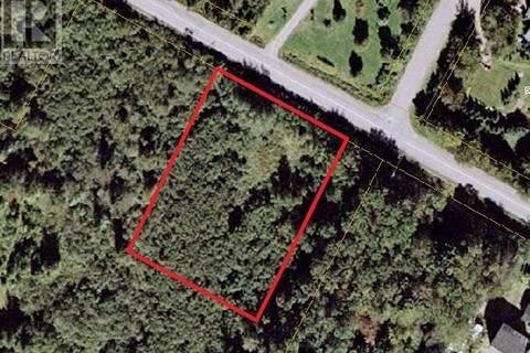 Residential property for sale at 0 Walker Rd Unit 84-2 Sackville New Brunswick - MLS: M123786