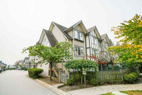 Townhouse for sale at 20038 70 Ave Unit 84 Langley British Columbia - MLS: R2501376