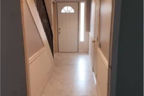 Condo for sale at 2240 Bromsgrove Rd Mississauga Ontario - MLS: W4736893