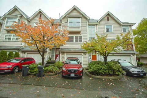 Townhouse for sale at 2450 Hawthorne Ave Unit 84 Port Coquitlam British Columbia - MLS: R2511128