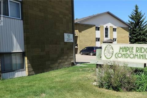 Condo for sale at 3 Columbia Dr Unit 84 Saskatoon Saskatchewan - MLS: SK778523
