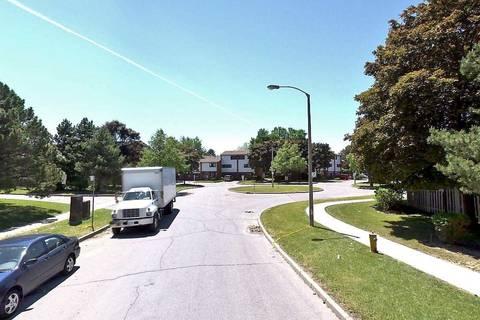 Condo for sale at 30 Wingarden Ct Unit 84 Toronto Ontario - MLS: E4486348