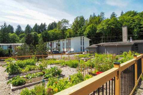 Condo for sale at 38181 Westway Ave Unit 84 Squamish British Columbia - MLS: R2468021