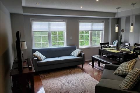 Apartment for rent at 3950 Erin Centre Blvd Unit 84 Mississauga Ontario - MLS: W4549969