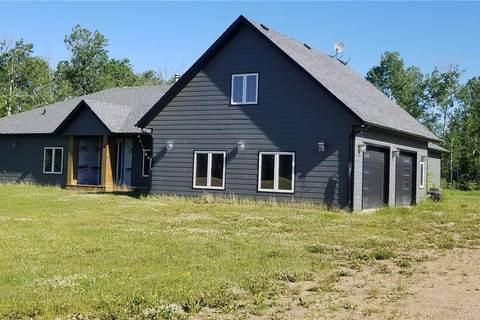 House for sale at 84 3rd Ave S Pierceland Saskatchewan - MLS: SK781420