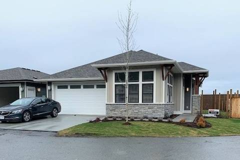 House for sale at 46110 Thomas Rd Unit 84 Chilliwack British Columbia - MLS: R2433487