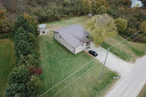 House for sale at 84 5th Con Rd Enr . Norfolk County Ontario - MLS: 40035484