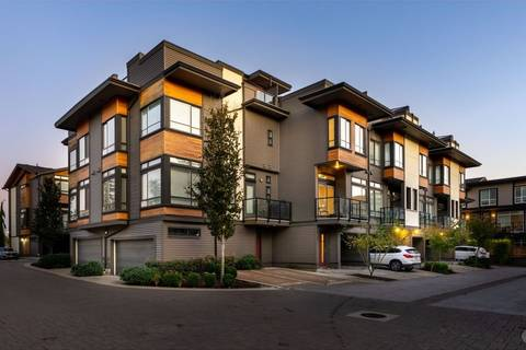 Townhouse for sale at 7811 209 St Unit 84 Langley British Columbia - MLS: R2411375