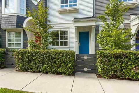 Townhouse for sale at 8438 207a St Unit 84 Langley British Columbia - MLS: R2381150