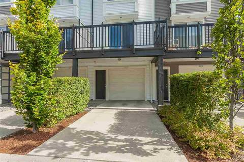 Townhouse for sale at 8438 207a St Unit 84 Langley British Columbia - MLS: R2387473